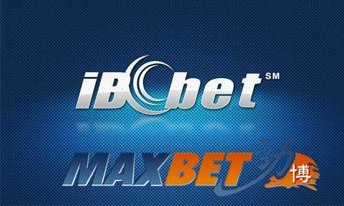 Ibcbet วิเคราะห์ข่าวบอล เล่นแทงบอลออนไลน์บนมือถือ